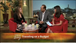 Teresa Rodriguez Williamson on ABC