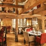 panache_restaurant_pr