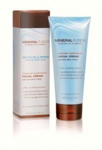 MF IntHydration Cream (3)