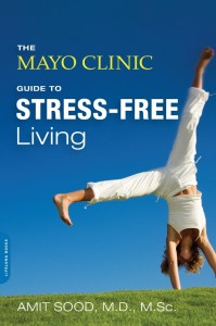 Mayo Clinic (533x800)