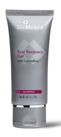 Scar Recovery Gel_SkinMedica