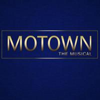 motown_the_musical
