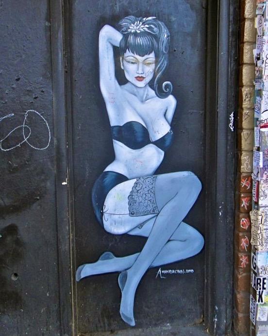 lingerie, TrueandCo, sale, lynn friedman, tango diva,