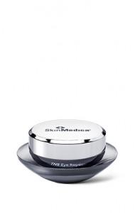 tns-eye-repair_skinmedica