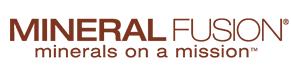 mineral-fusion-logo