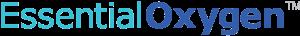 eo_logo transparency