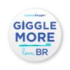 giggle-more-100x100