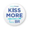 kiss-more-100x100