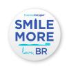smile-more-100x100