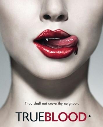 WTF is a Vampire Facial?