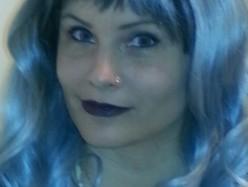 Devilishly Daring Diva Lips