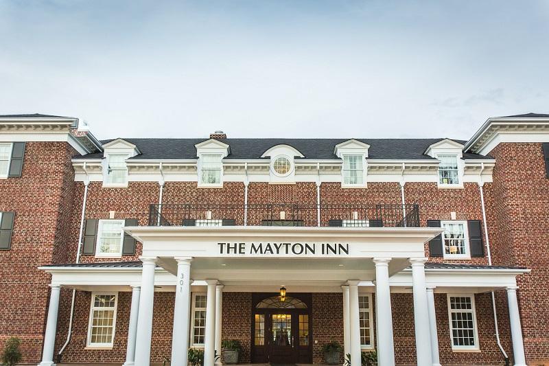 maytoninn_entry_lowres