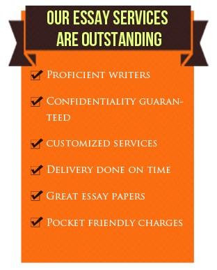 essay writing company reviews book review writing services expert essay writing company reviews