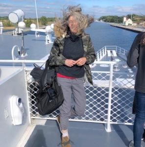 ferry, lake michigan, milwaukee, transportation,