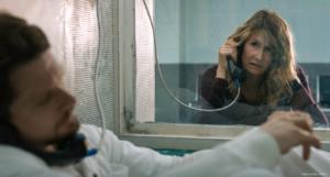 SFFILM, film festival, san francisco, Trial By Fire, Laura Dern