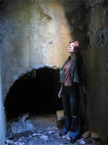 caacombs